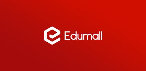 Website học trực tuyến tốt nhất - Edumall.vn