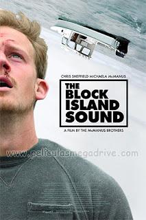 El misterio de Block island (2020) [Latino-Ingles] [1080P] [Hazroah]