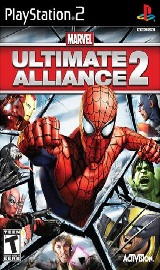 43ef19fd c0df 444f 9a24 97e5222814f1 1.fa362c813588fbbd9f45948319ebecac - Marvel: Ultimate Alliance 2 - PS2