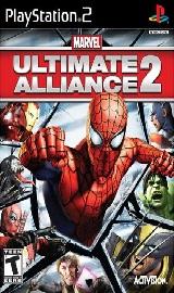 43ef19fd c0df 444f 9a24 97e5222814f1 1.fa362c813588fbbd9f45948319ebecac - Marvel: Ultimate Alliance 2 - PS2