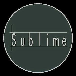 Sublime - Layers Theme Apk Free Download for Android