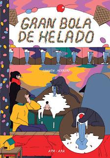 http://www.nuevavalquirias.com/gran-bola-de-helado-comic-comprar.html
