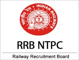 RRB-NTPC-LOGO