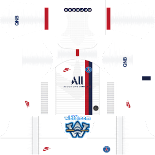 PSG Dream League Soccer fts 2020 dls fts Kits and logo,PSG 2020 dream league soccer kits, kit dream league soccer 2019 2020,Paris Saint-Germain FC dls fts Kits and Logo PSG dream league soccer 2019