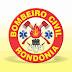 Bombeiro Civil - Rondônia
