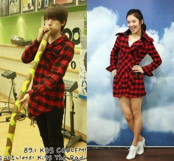 eun hyuk and hyoyeon dating website