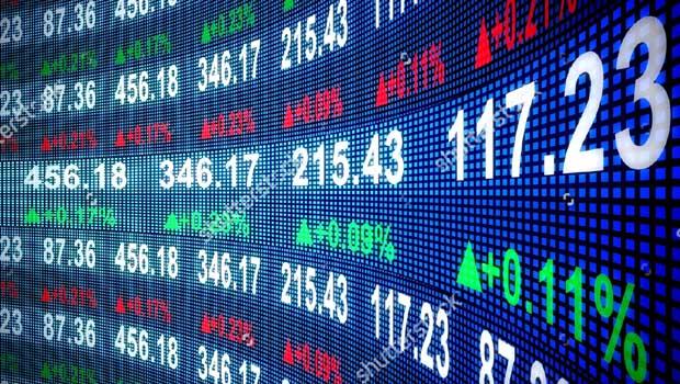 Nasıl Borsa Uzmanı Olunur?