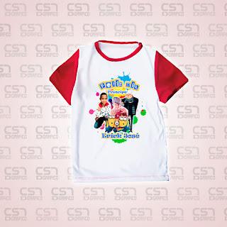 diseños-design-franelas-personalizadas-estampados-personalización-tshirt-sublimación