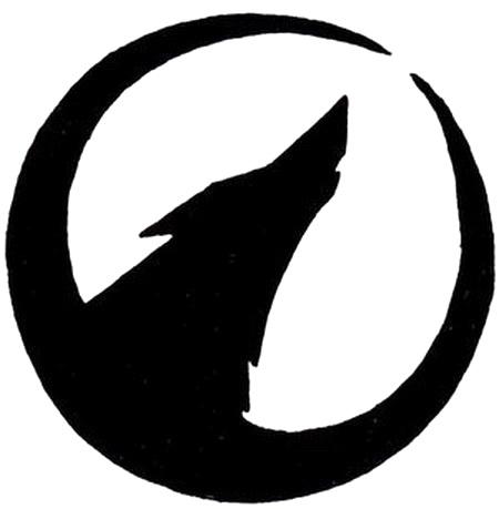 Cool Wolf Tattoos Gae Imagenes