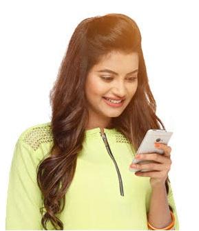 BL SMS Offer - Banglalink SMS Pack 2020