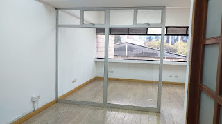 oficinas pequeñas guatemala