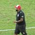 4ª divisão: De olho na vaga nos playoffs, Fyu quer Paulista concentrado no jogo de sábado