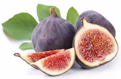 Eating Figs during pregnancy