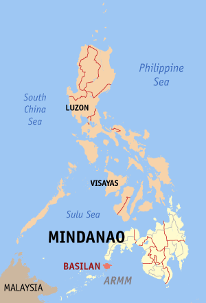 provinces of the philippines and kara But to us, having been to all 81 provinces of the philippines is special enough he started his blog after his trip to el nido when he was just in his third year in .