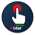 Voter Helpline App By Election Commission of India