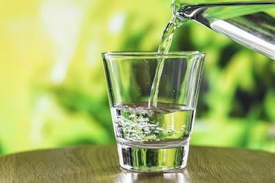 Peluang Bisnis Membuka Usaha Isi Ulang Air Minum Keuntungan Sangat Menjanjikan