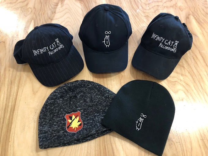 Top 3 Reasons Why Custom Beanies Are Perfect For Business Marketing