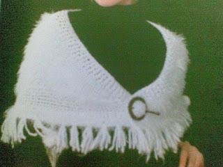 chal-color-blanco-tejido-a-mano