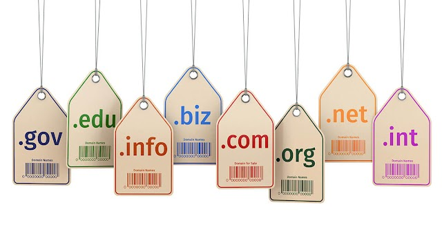 What are the cheapest TLDs?