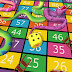 Review: Snakes & Ladders (Nintendo Switch)