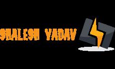 Shalesh yadav