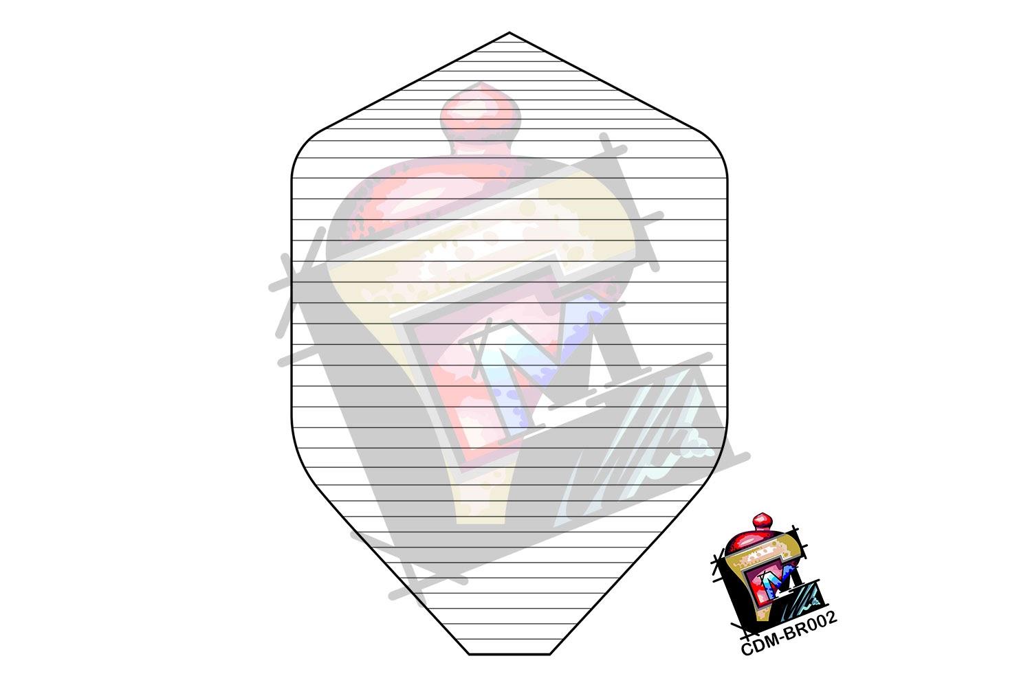 CDM-BR002-14092012 - Pontos