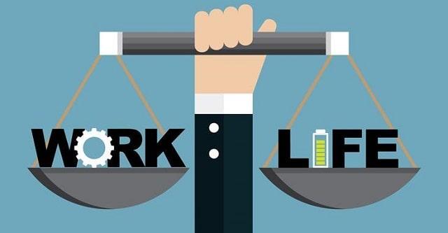 frugal hacks improve work life balance