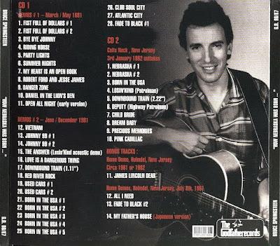 Alan Jackson Greatest Hits VIDEO Collection (1995) VHSrip Xvid - Rarestuff