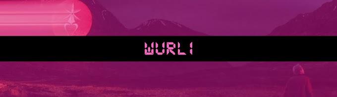 Wurli