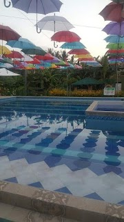 JV Resort in Inayagan, Naga City, Cebu - Best Place for Events and Bonding
