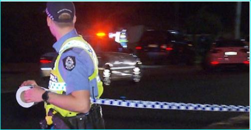 Papua New Guinean man killed in car crash in Australia