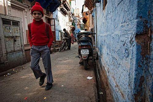 Galería de fotografías (  Fotografía callejera /  Street photography )