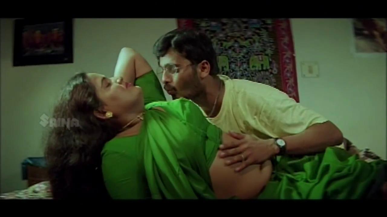 Reshma Shakeela Sex Videos
