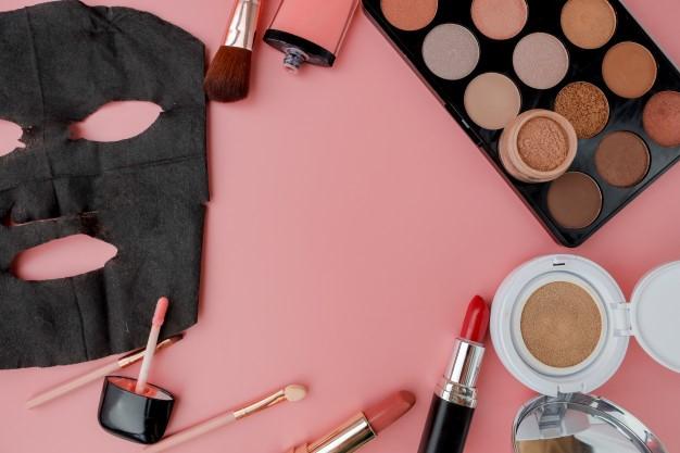 Rekomendasi Lipstik Revlon Terbaik Tahun 2021