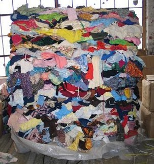 giant pile of socks - photo #41