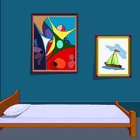 Play WowEscape-Myth House Esca…