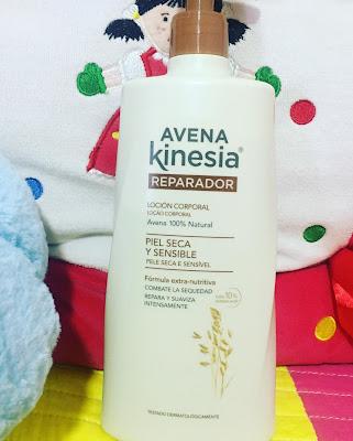 avena-kinesia-reparador-gel-piel-seca-y-sensible