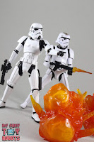 S.H. Figuarts Stormtrooper (A New Hope) 40