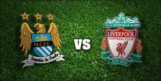 تردد قناة مشاهدة مباراة ليفربول ومانشستر سيتي اليوم match manchester city vs liverpool 2018