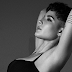 """Halsey confirma novo disco para 2019: """"escrever esse álbum tem sido uma lição sobre perdoar a mim mesma"""""""