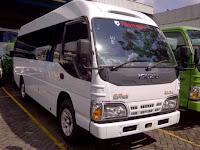 Travel Blitar Semarang & Tips Memilih Yang Terbaik