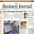 What To Look For In A Good Business News Journal