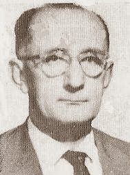Joaquim Gil Daniel