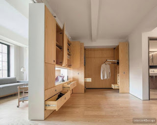 Interior Design Ideas For Small Homes 7