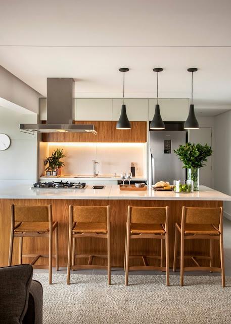 cozinhas-lindas-modernas