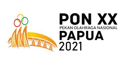 Berikut ini Adalah Jadwal Pertandingan PON XX papua 2021 Cabor Esport
