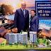 "Irin Property spent over 1,000 million baht investment launching  ""WYNDHAM GARDEN Irin Bangsary Pattaya"""