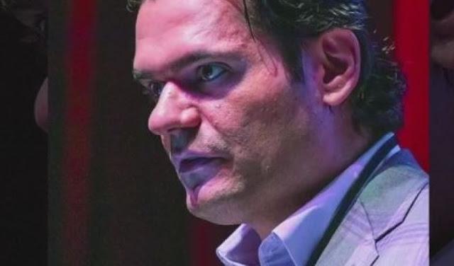 L'albanese Viktor Gjonaj ha preso 19 milioni di dollari dagli investitori e ha perso tutto nel gioco d'azzardo negli Stati Uniti