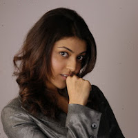Kajal agarwal latest photoshoot images gallery
