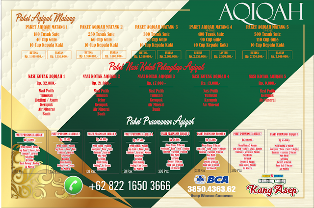 Harga Paket Aqiqah di Bandung termurah, harga paket aqiqah di bandung, paket aqiqah di bandung, aqiqah di bandung, aqiqah bandung, harga aqiqah di bandung,